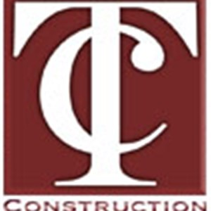 Tri City Construction Logo