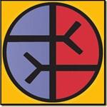 Empathy Construction Logo