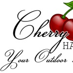 Cherry Creek Hardscapes Cover Photo