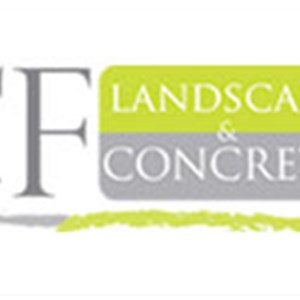 Cf Landscape & Concrete Co Cover Photo