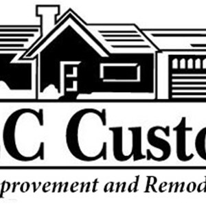 JLC Custom Home Improvement and Remodeling Inc Logo