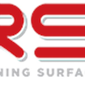 Redesigning Surfaces INC Logo