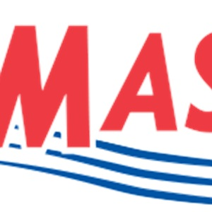 Air-master Heating & AIR Conditioning Logo