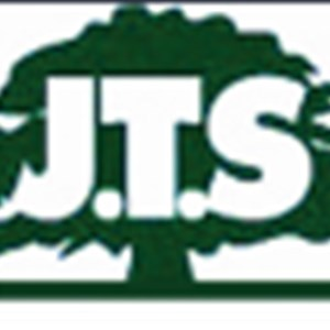 Jts Tree Service, Inc. Logo