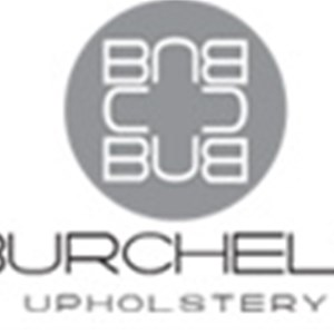 Burchell Upholstery Cover Photo