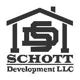 Schott Development, LLC Logo