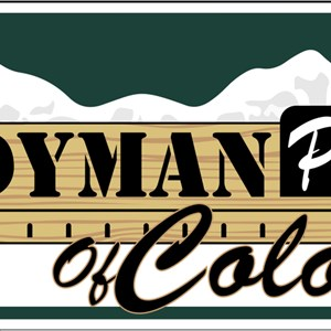 Handyman Pro LLC of Colorado Logo