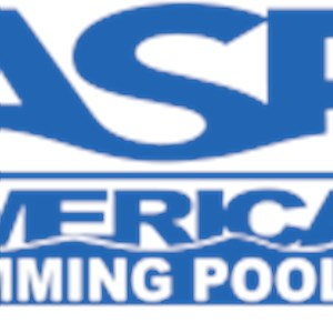 Asp - Americas Swimming Pool Co Ocala Logo