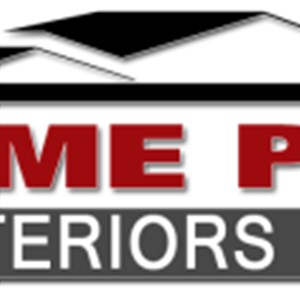 Home Pro Exteriors Inc Cover Photo
