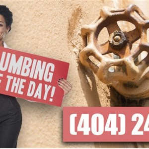 Ready Plumbing Cover Photo