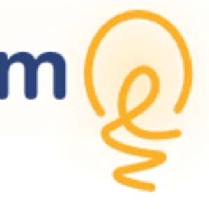 Optimum Electric LLC Logo