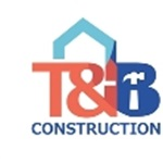 T & B Construction, Inc. Cover Photo
