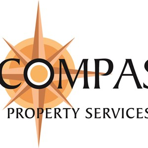 Compass Property Services Cover Photo