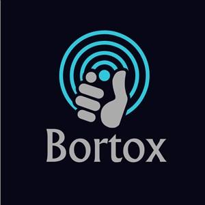Bortox Cover Photo