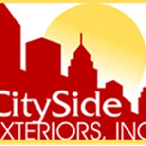 Cityside Exteriors, Inc. Cover Photo