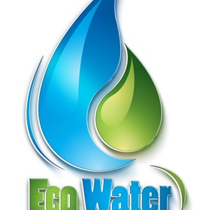 Eco water restoration Cover Photo