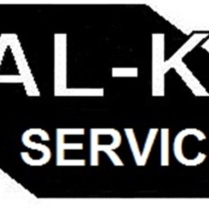 Seal-kote Services Cover Photo