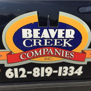 Beaver Creek Companies, Inc. Cover Photo