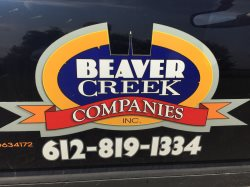 Beaver Creek Companies, Inc. Logo