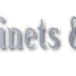 Farrell Cabinets & Furniture Cover Photo
