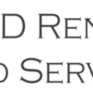 D&d Renovations and Services, LLC Cover Photo