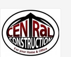Central Construction Nevada Investments, LLC Logo