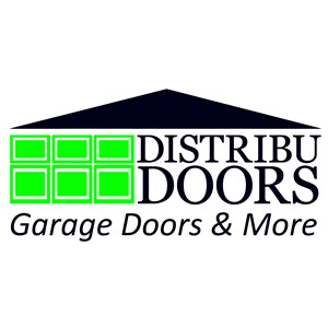 DistribuDoors Cover Photo