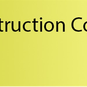 Sounik Construction Logo