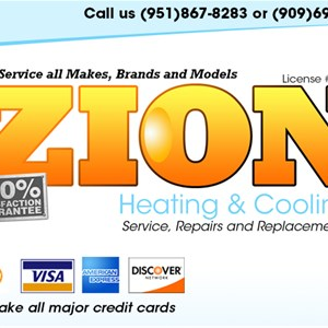 Zionheating&cooling Cover Photo