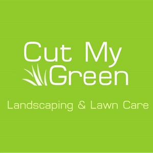 Cut My Green Cover Photo