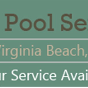 Dts Pool Service Cover Photo