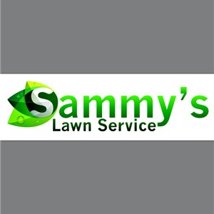 Sammys Lawn Service Inc. Cover Photo