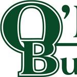 Obrien Builders Logo