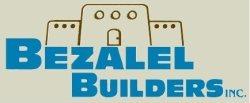 Bezalel Builders, Inc. Logo