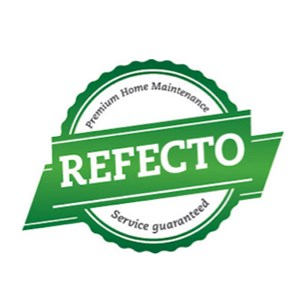 Refecto Logo