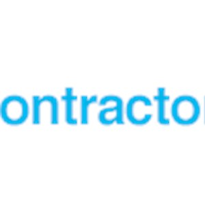 Affordable S Contractors Logo