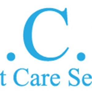 Carpet Care Services Logo