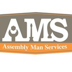 Assembly Man Services, LLC Cover Photo
