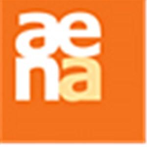 AENA Cover Photo