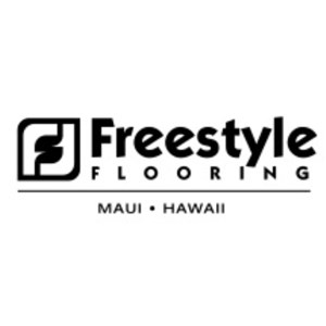 Freestyle Flooring Logo