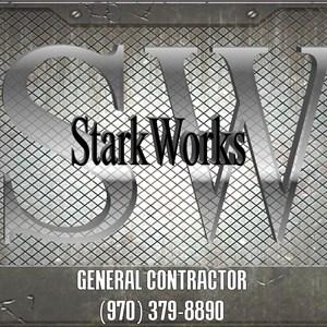 Starkworks Inc Cover Photo