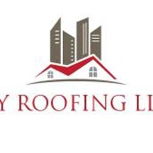 DY ROOFING an remodeling Cover Photo