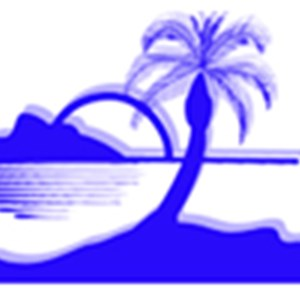 Vacation Pools Logo