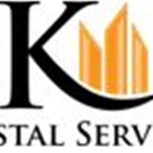 Kristal Services LLC Cover Photo