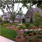 Landscaping Cost Estimate