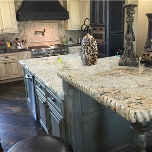 Tnt Custom Countertops LLC Cover Photo