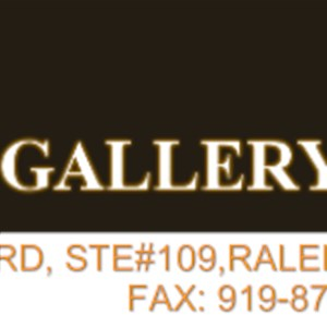 Natural Gallery Stone & Cabinet Cover Photo