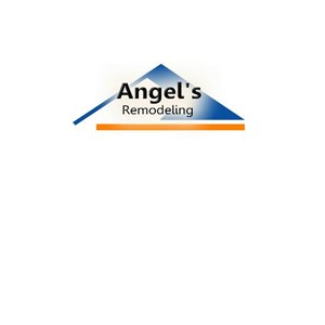 Angels Remodeling LLC Cover Photo