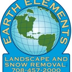 Earth Elements Landscape & Snow Removal, Inc. Cover Photo