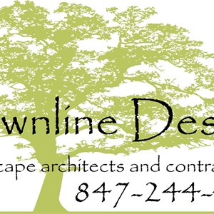 Townline Design Cover Photo